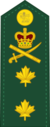 Canadian Forces Unification Rank Insignia OF-7.png