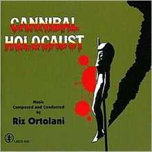 [Image: 220px-Cannibal_Holocaust_Soundtrack.jpg]