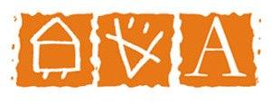 Casa de las Américas Prize - Image: Casaamerica 2015 logo
