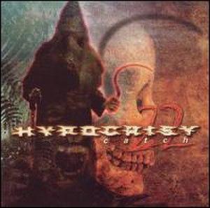 Catch 22 (Hypocrisy album) - Image: Catch 22album