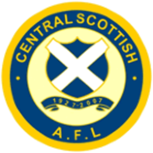 Central Scottish Amateur Football League - Image: Central Scottish AF Ltrans