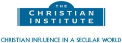 Christian Institute logo.jpg
