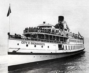 City of Sacramento (steamship).jpg