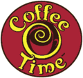 Coffee Time Logo.png