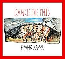 Dance Me This.jpg