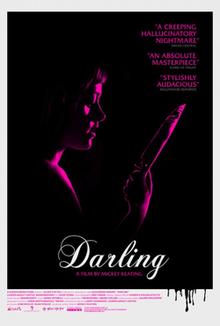 Darling poster.png