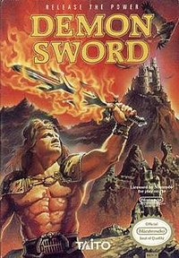 Demon Sword Cover.jpg