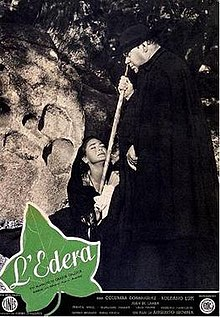 Devotion (1950 film).jpg