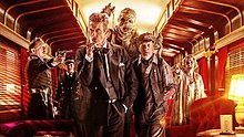 Doctor Who - Mummy on the Orient Express.jpg