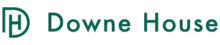 Downe House School logo.png