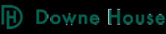 Downe House School - Image: Downe House School logo