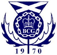 Edinburgh 1970 Commonwealth Games.png