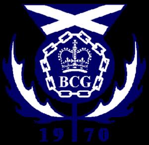 1970 British Commonwealth Games - Image: Edinburgh 1970 Commonwealth Games
