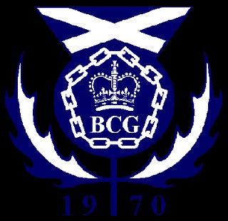 Edinburgh 1970 Commonwealth Games