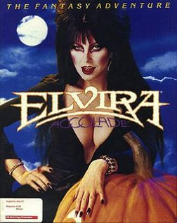 Elvira Mistress of the Dark Cover.jpg
