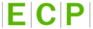 Emerging Capital Partners logo