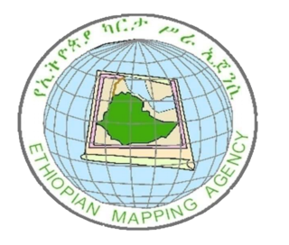 Ethiopian Mapping Agency Government agency responsible for cartographic mapping and remote sensing activities in Ethiopia