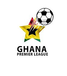 https://upload.wikimedia.org/wikipedia/en/thumb/6/68/FCPB_Ghana_Premier_League_logo.jpg/220px-FCPB_Ghana_Premier_League_logo.jpg