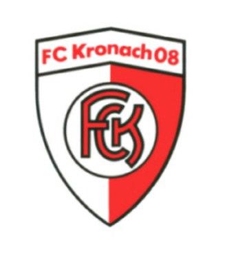 FC Kronach - Image: FC Kronach