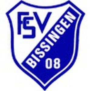 FSV 08 Bissingen - Image: FSV Bissingen