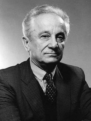 Fadil Hadžić - Image: Fadil Hadzic