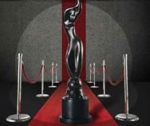 Filmfare Awards South - Wikipedia