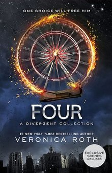 Four A Divergent Collection cover.jpg