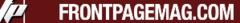 Fpm index logo2.png