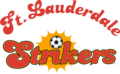 FtLauderdaleStrikers.png