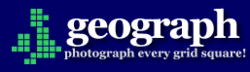 Geograph Britain and Ireland logo.png