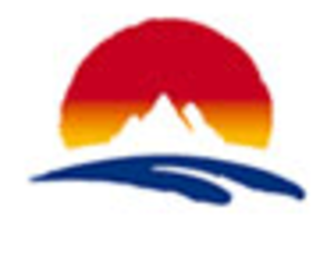 Gimcheon - Image: Gimcheon logo