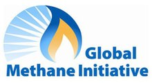 Global Methane Initiative Logo.jpg