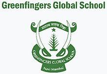 Greenfinfers Global School.JPG