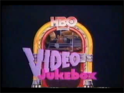 HBO Video Jukebox.png