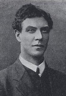 Harry Jackson (politician) Australian politician