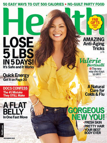 Health magazine cover.png