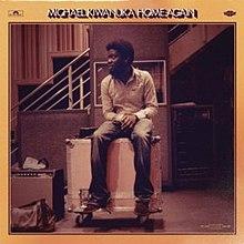 michael kiwanuka love and hate album free download