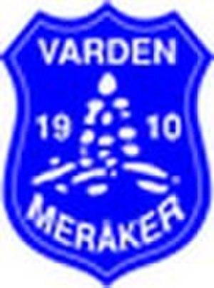 IL Varden - Logo.