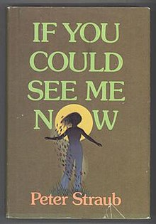 If You Could See Me Now by Peter Straub.jpg