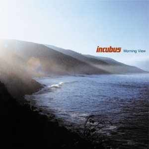 Morning View - Image: Incubus Morning View
