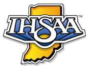 Indiana High School Athletic Association (logo).png