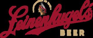 Jacob Leinenkugel Brewing Company American beer maker