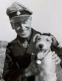 Johannes-Rudolf Mühlenkamp SS officer