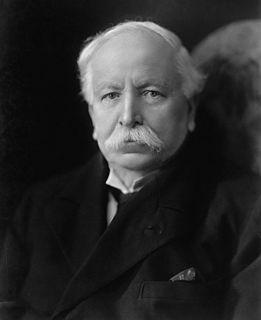 John Langdon Bonython