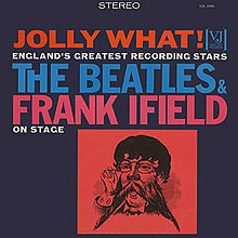Jolly What by Beatles and Frank Ifield.jpg