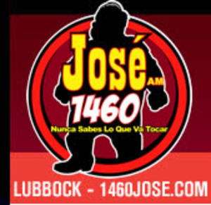 KBZO (AM) - Image: KBZO (AM) logo