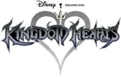 Kingdom Hearts - Wikipedia
