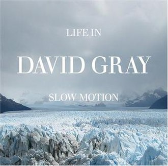 Life in Slow Motion - Image: Life In Slow Motion