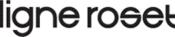 Ligne Roset (logo).png