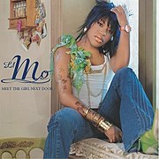 Meet The Girl Next Door (2003)